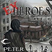 Ex-Heroes | [Peter Clines]