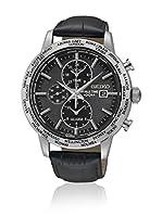 Seiko Reloj de cuarzo Man SPL049P2 43 mm