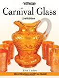 Warmans Carnival Glass: Identification and Price Guide