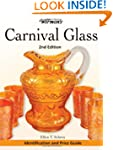 Warman's Carnival Glass: Identificati...