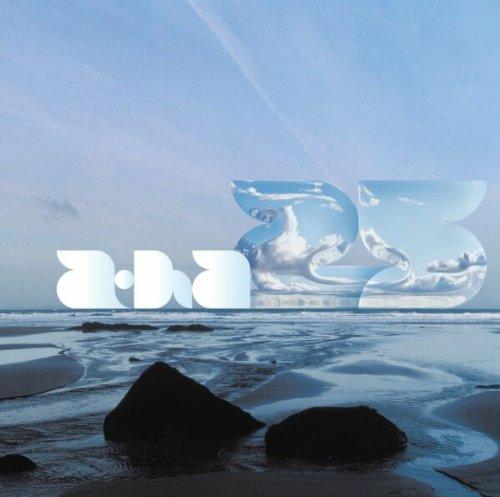 A-Ha - 25: Very Best of A-Ha - Zortam Music
