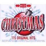 Original Hits - Christmasby Various Artists