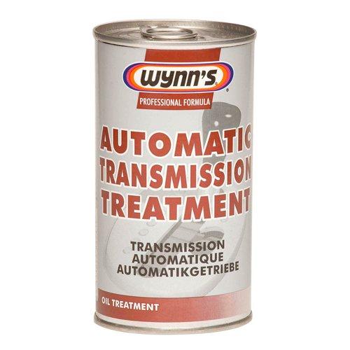 wynns-1831019-64544-trattamento-trasmissione-automatica-325-ml