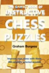 The Gambit Book of Instructive Chess...