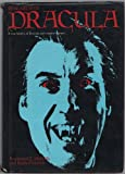 In Search of Dracula: A True History of Dracula and Vampire Legends (0450040577) by Florescu, Radu