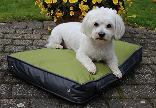 coussin-dexterieur-pour-chien-60-x-40-cm-vert-materiau-robuste-et-etanche-a-leau