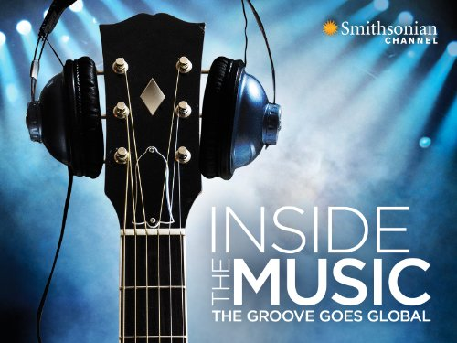 Inside the Music Season One