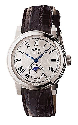 Gevril 2302L - Reloj