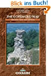 The Cotswold Way: Two-Way National Tr...