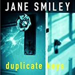 Duplicate Keys | Jane Smiley