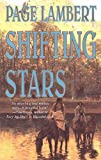 img - for By Page Lambert - Shifting Stars (Reprint) (1999-02-16) [Mass Market Paperback] book / textbook / text book