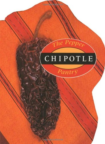 chipotle-the-pepper-pantry