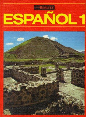 Berlitz Español 1
