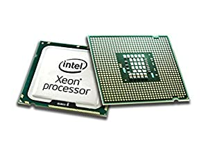 Intel Xeon X3330 SLB6C Server CPU Processor LGA775 6M 2.66GHz 1333 MHz