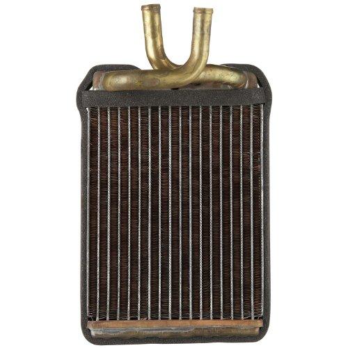 Spectra Premium 94462 Heater Core spectra premium 94633 heater core