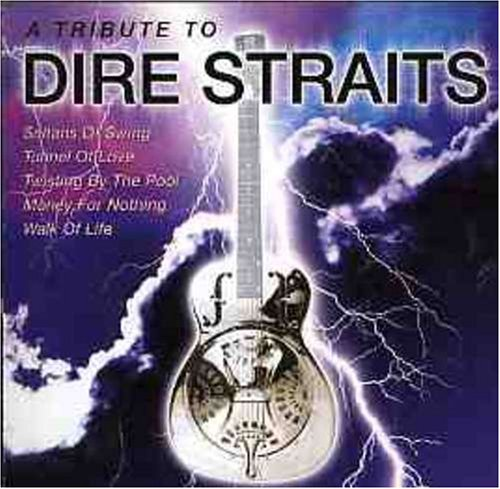 Dire Straits - Greatest Hits - Zortam Music