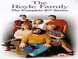 The Royle Family S2