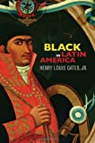 img - for Black in Latin America book / textbook / text book