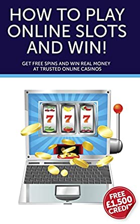 Play And Win Online
