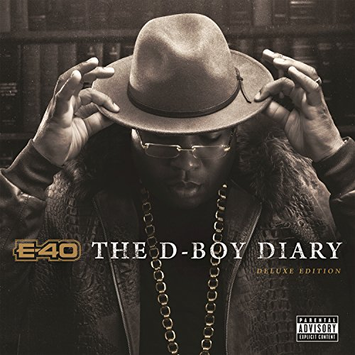 the-d-boy-diary-deluxe-edition-explicit