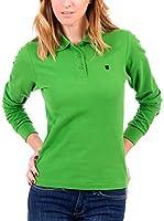 Polo Club Miss Pure Ml (Verde)