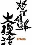 怒首領蜂 大復活(初回限定版:特典アレンジCD、「怒首領蜂 大復活Ver1.51」ダウンロードトークンカード 同梱)