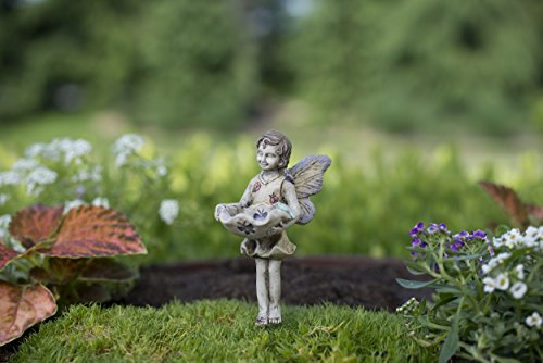 Miniature Fairy Garden Fairy Brook