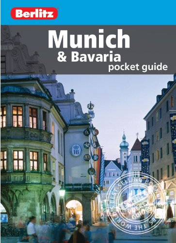 Oslo Berlitz Pocket Guide (Berlitz Pocket Guides)