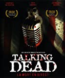 Talking dead [Blu-ray]
