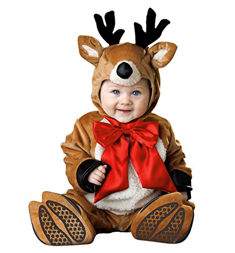 HuaMe (Infant Halloween Costumes Images)