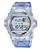 Casio BG169R-6ER Baby-G Watch