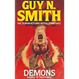 Demonsby Guy N. Smith