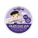 Circle of Friends Jacques' Hair Jam, 2 oz.