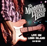 Live on Long Island Marshall Tucker Band