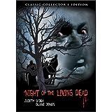 echange, troc Night of the Living Dead [Import USA Zone 1]