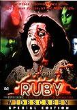 echange, troc Ruby (1977) (Ws Dir) [Import USA Zone 1]