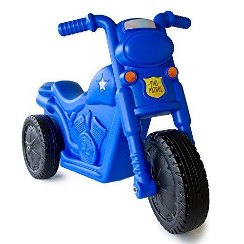 The-Piki-Piki-Bike-Toddler-Ride-On-Blue