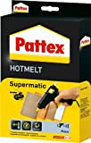 Pattex Pistole Supermatic