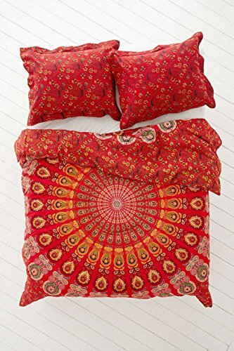 mandala-tapestry-indian-wall-hanging-bohemian-bedding-single-hippie-dorm-room-decorations-cotton-bed
