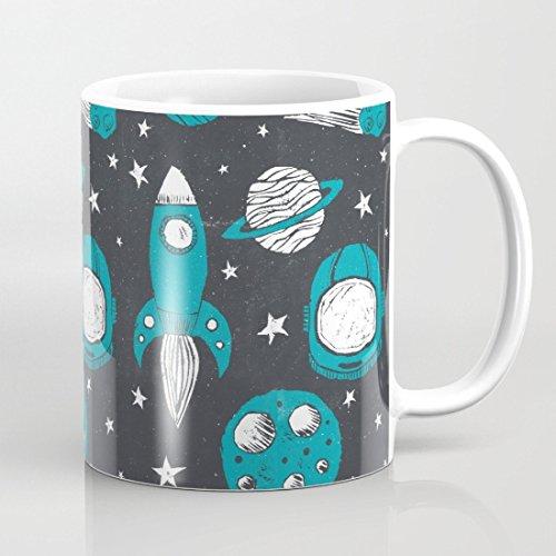 quadngaagd-spazio-eta-da-325-ml-te-tazza-di-caffe-bianco