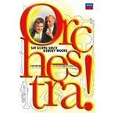 Solti: Orchestra! ~ Sir Georg Solti