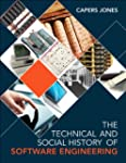 The Technical and Social History of S...