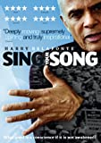 Sing Your Song [DVD]