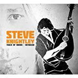 Track Of Wordsby Steve Knightley