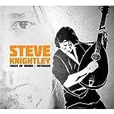 Track Of Wordsby Steve Knightley