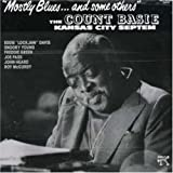 Mostly Blues...and Some Othersby Count Basie