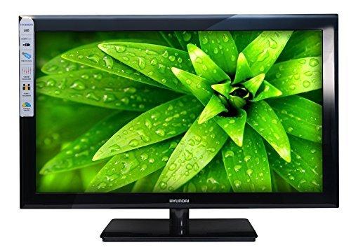 HYUNDAI HY2261FH7A 22 Inches Full HD LED TV