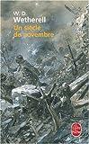 Un siècle de novembre par Walter D. Wetherell