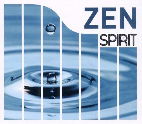 Zen spirit. 03