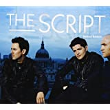 Script-Special Editionvon &#34;The Script&#34;